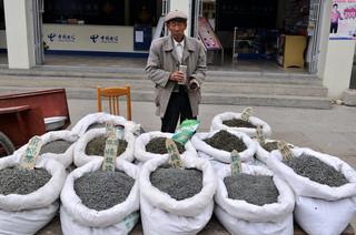 31. Tea seller, Shaping, Yunnan.jpg