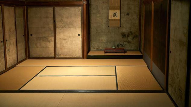 20. Room with Tokonoma.jpg