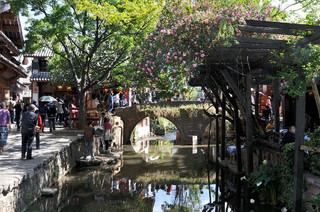 16. Lijiang old town, Yunnan.jpg