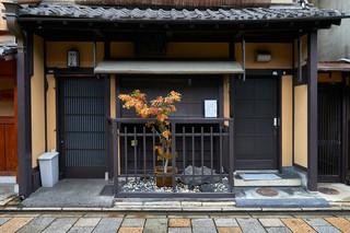 37. Home, Shinbashi.jpg