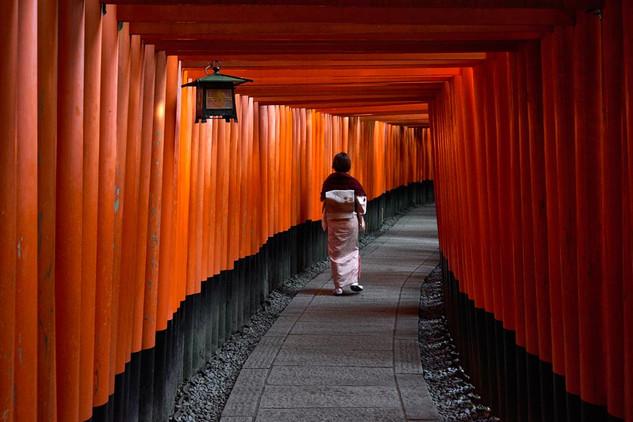 14. Fushimi Inari Taisha.jpg