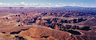 16. Canyonland, Utah.jpg