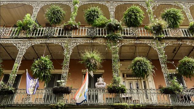 04. New Orleans, Louisiana.jpg