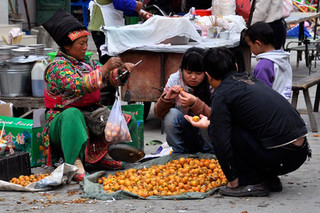 32. Yi woman at Shaping, Yunnan.jpg