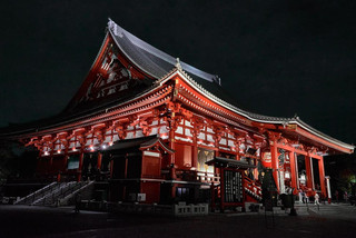 03. Senso-ji, Asakusa.jpg