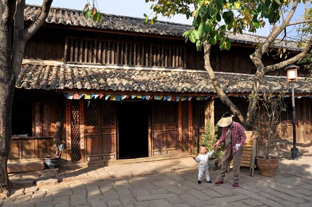 29. Shaxi old town, Yunnan.jpg