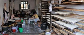 39. Tofu factory, Jianshui, Yunnan.jpg