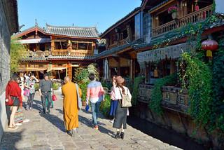 15. Lijiang old town, Yunnan.jpg