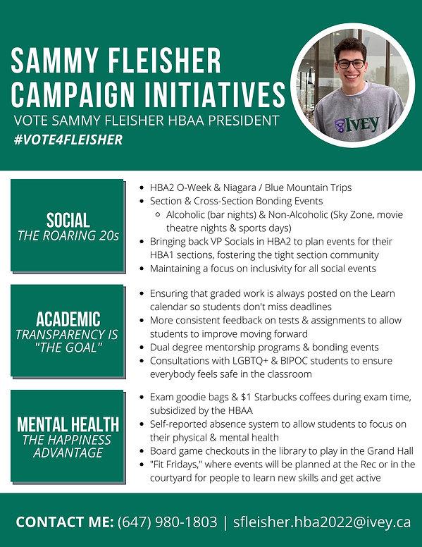 Sammy Fleisher's Campaign.jpg