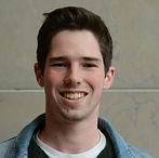 DSC_3299 - Connor Mclennan.JPG