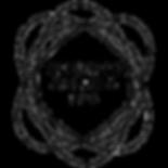 OWEEK_Synergies_black_vF.png
