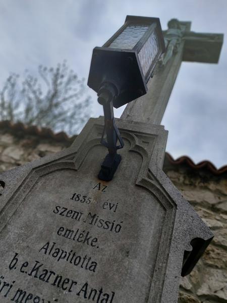 10.Kereszt a szent Missió emlékére.jpg