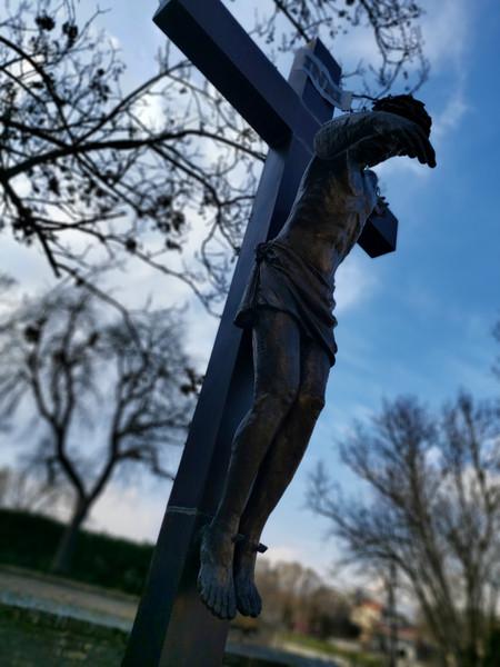 19.Mindenki-Krisztusa.jpg