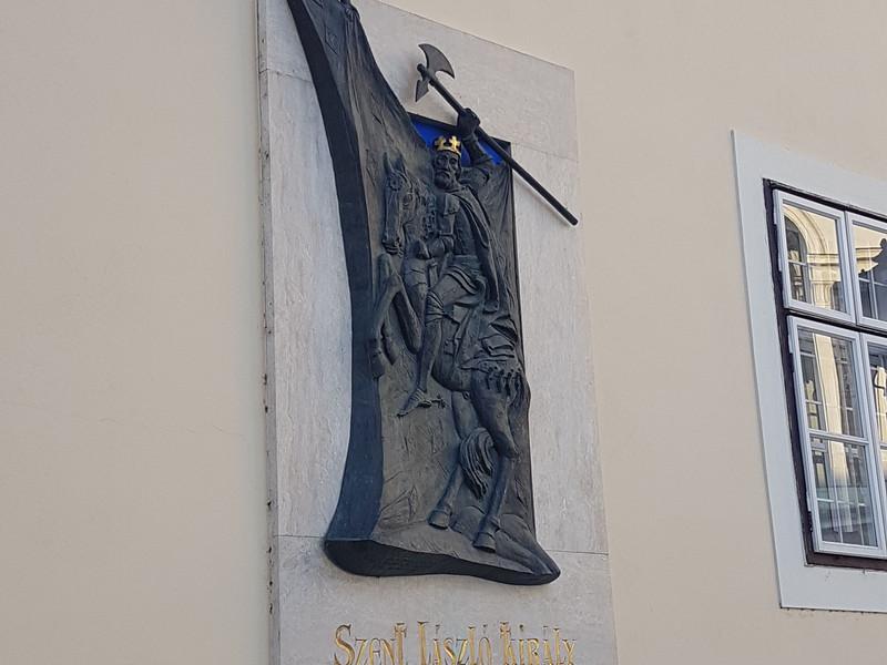 7.Szent László-relief.jpg