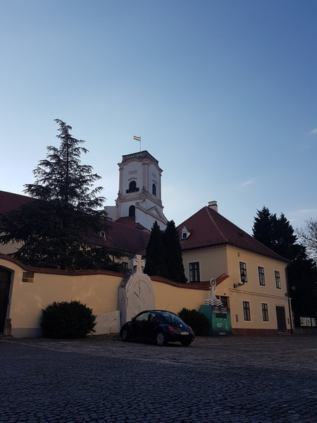 17.Püspökvár tornya.jpg