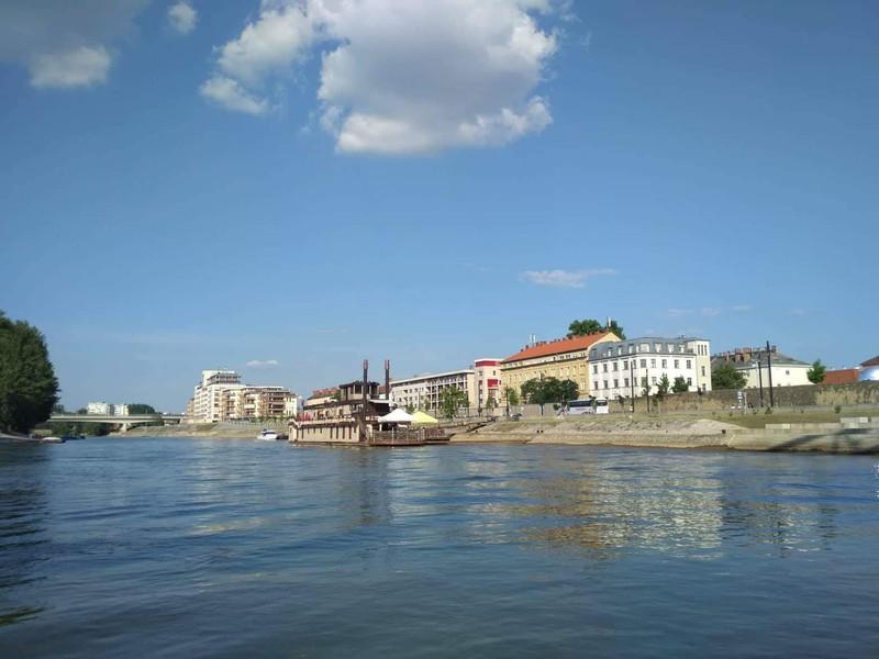 8.Győri látkép a Mosoni – Dunáról.jpeg