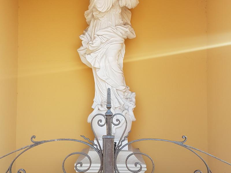 6.Hab – Mária szobor.jpg