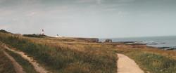 Souter Lighthouse 1
