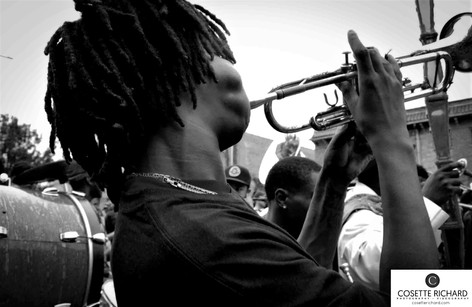Brass Band 2.jpg