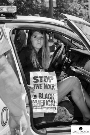 War On Black America.jpg