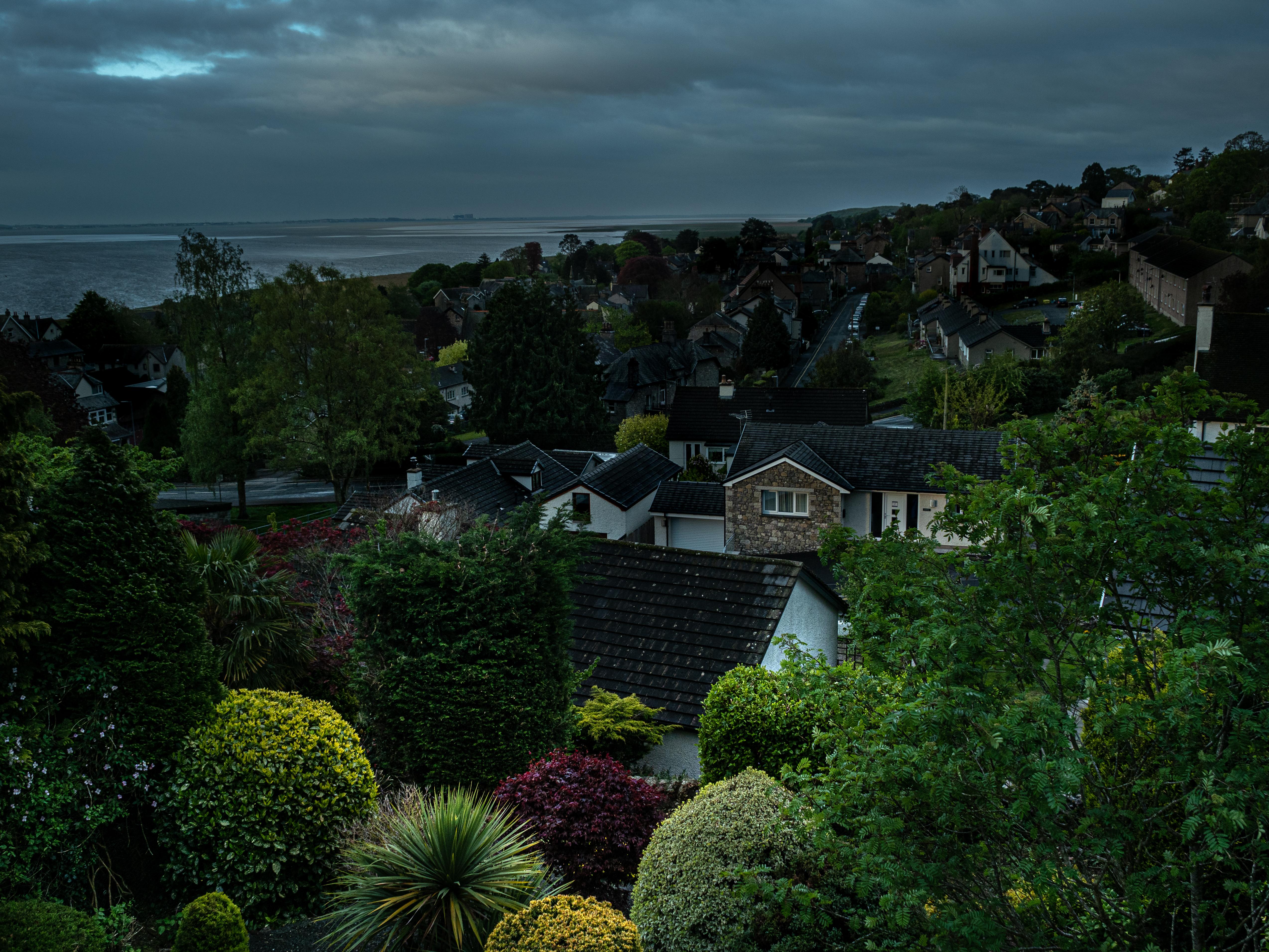 Grange Over Sands, Cumbria #3
