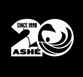 Ashe' Logo.jpg