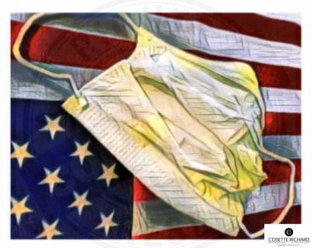 United States of Emergency-Covid19.jpg