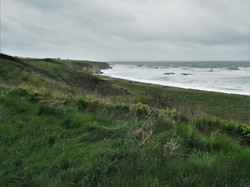 England Coast Path 8