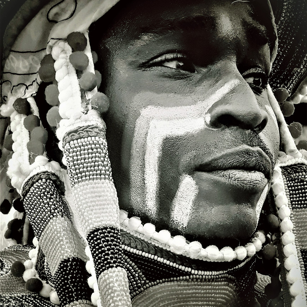 Black Indian.jpg