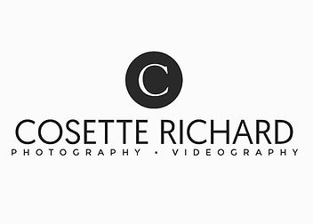 Cosette Richard Photography & Videograph