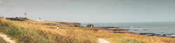 Souter Lighthouse 5