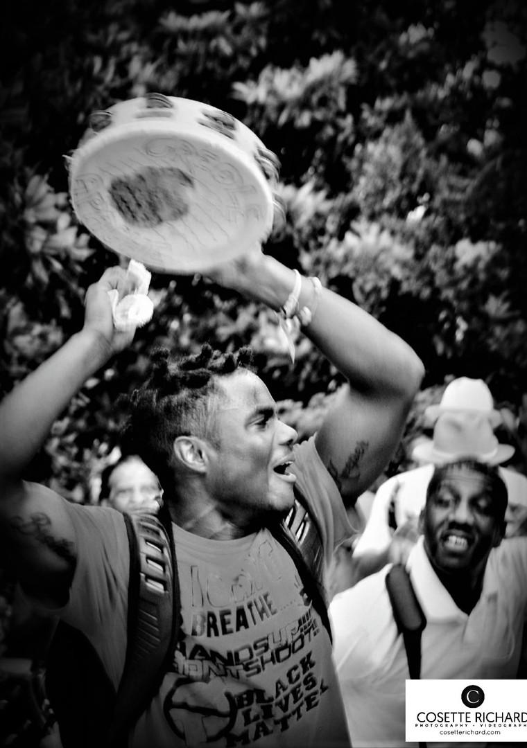 Black Lives Matter (2).jpg