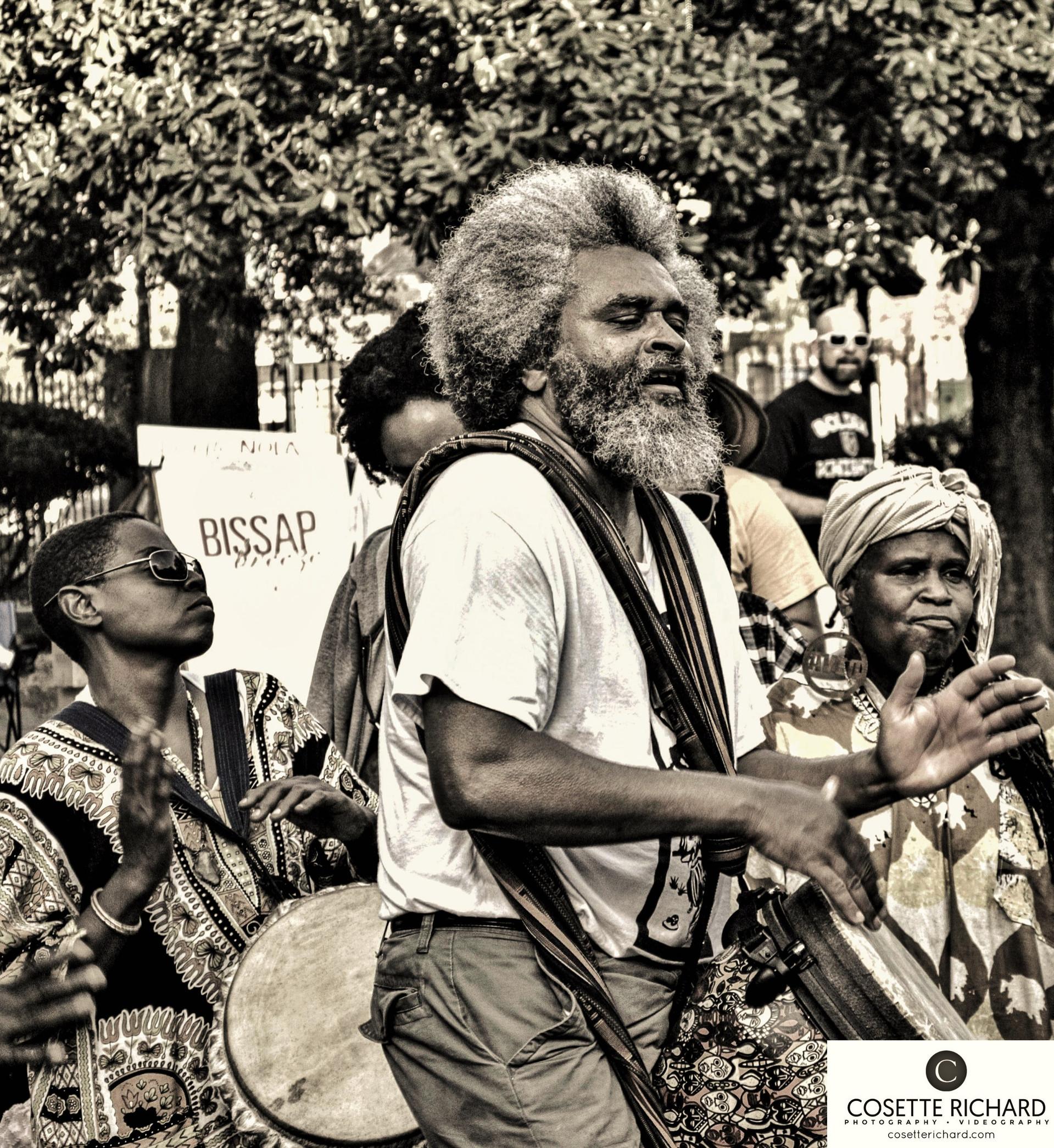 Congo Square Sundays.jpg