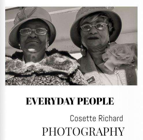 Everyday People 3 (2).jpg