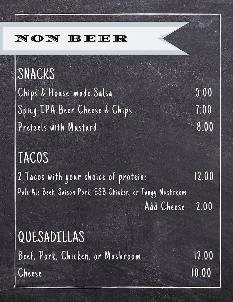 endeavour menu (2).png
