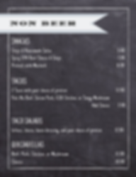 endeavour menu (1).png