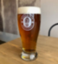 end of the trail pale ale.jpg
