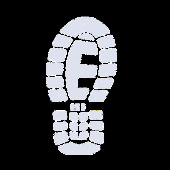 boot!!_edited_edited_edited_edited_edite