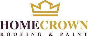 HomeCrown Logo_COLOR copy.jpg