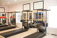 Smart Bodies Pilates, Pilates Williamsburg, Pilates Studio Williamsburg, Pilates Instructor, Williamsburg Massage Therapist, Williamsburg Rehabilitation, Williamsburg Therapy, Pilates, Massage, Scoliosis