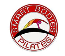 Smart Bodies Pilates, Pilates Williamsburg, Pilates Studio Williamsburg, Pilates Instructor, Williamsburg Massage Therapist, Williamsburg Rehabilitation, Williamsburg Therapy, Pilates, Massage, Scoliosis