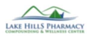 Lake Hills Pharmacy 2.jpg