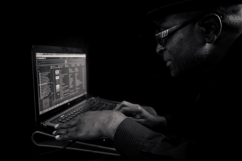 DJ Rob-66