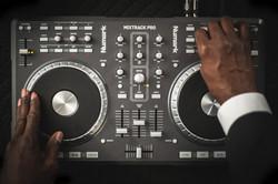 DJ Rob-36
