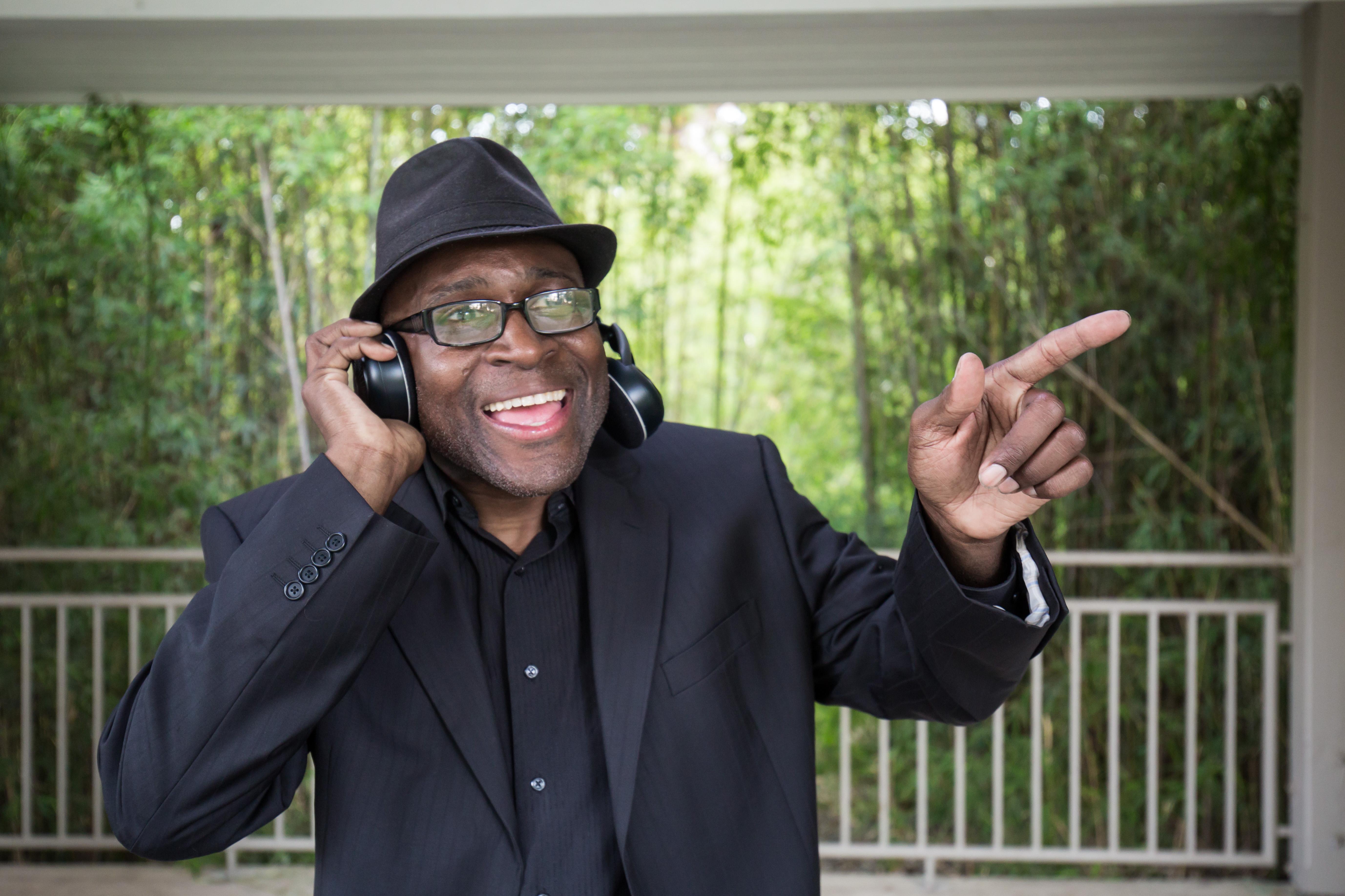 DJ Rob-25