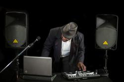 DJ Rob-37