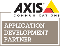 axis_adp_cmyk_logo.png