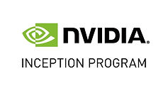 Nvidia Inception.jpg