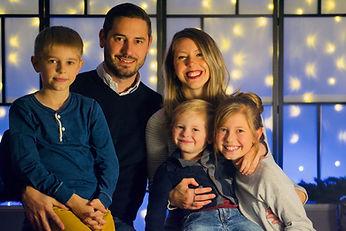 Klaus Family.jpeg