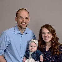 Muldrow, Stephen & Kellie; Nora.jpg